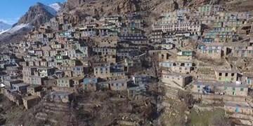 ثبت جهانی اورامان بهترین فرصت برای معرفی پتانسلهای کردستان است/مونسان نگاه مثبتی به توسعه کردستان دارد