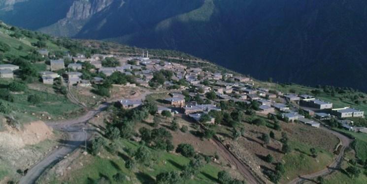 ثبت جهانی هورامان تاثیر بسزایی در توسعە گردشگری کردستان خواهد داشت