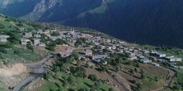 اورامان در مسیر جهانیشدن/اعتبار ویژه برای ساماندهی روستاها نیاز است