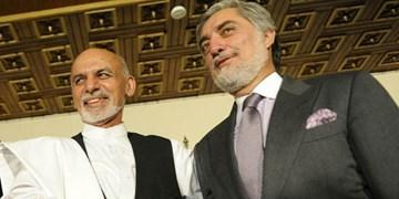 ازبکستان از تشکیل تیم مذاکرهکننده افغانستان استقبال کرد