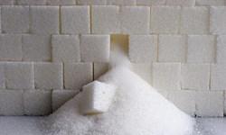 قیمت شکر کاهش مییابد
