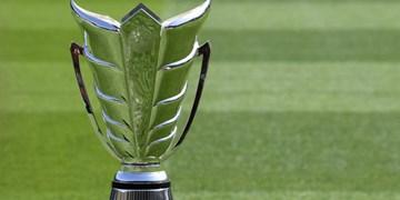 کرونا برای نامزدهای میزبانی جام ملتهای آسیا 2027 زمان خرید