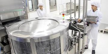 سرمایه گذاری 50 میلیون دلاری هند در بخش دارویی ازبکستان