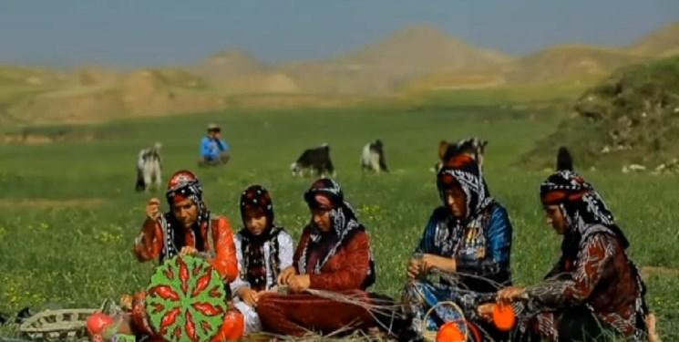 فیلم| رونق تولید صنایع دستی و کارگاههای کوچک در استان ایلام