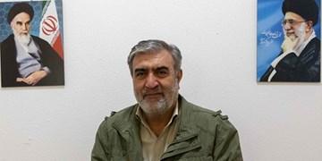 افزایش بودجه فارس به ۸۰۰۰ میلیارد تومان در سال ۱۴۰۰