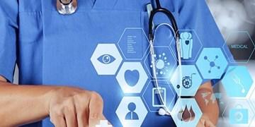 نوبت دهی درمانگاهها و بیمارستانها فقط به صورت اینترنتی انجام میشود