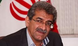 بهرهبرداری از ۳۶ پروژه گردشگری در فارس