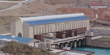 عزم تاجیکستان برای تولید 21 میلیارد کیلووات ساعت برق در سال 2020