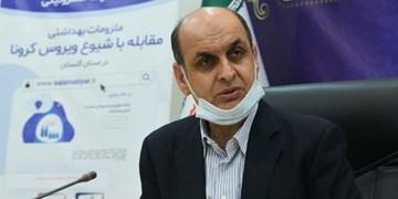 امکانات دانشگاهعلومپزشکی گلستان در شان مردم نیست/ کادر پزشکی گلستان برای درمان کروناییها از جان مایه گذاشت