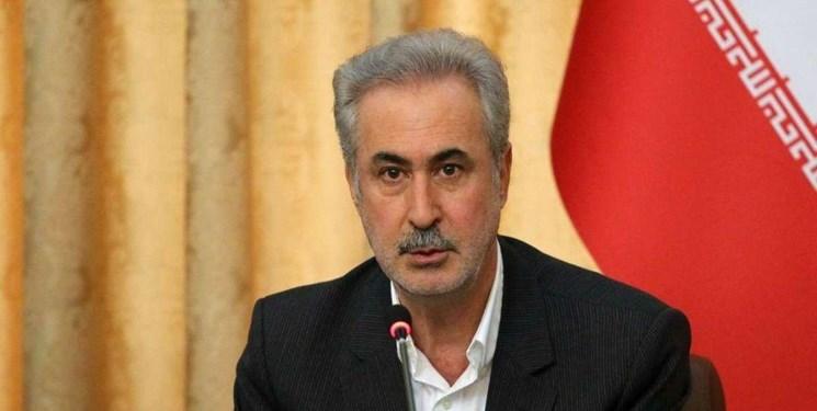 انتقاد از محافظهکار بودن بانکها /  کاهش تعدیل نیروی کار با شیوع کرونا در آذربایجانشرقی