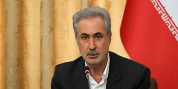 وضعیت کرونا در آذربایجان شکننده است/ راهاندازی مرکز ماده 16 بانوان در تبریز