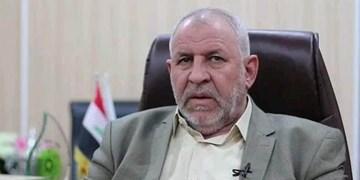 پشت پرده درخواستها برای عقبنشینی الحشد الشعبی از الانبار