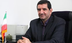 ثبت 5 هزار اثر دانشآموزی در جشنواره «مجازندران»