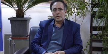 تداوم مشارکت خودجوش کانونهای مساجد آذربایجانشرقی در مقابله با کرونا