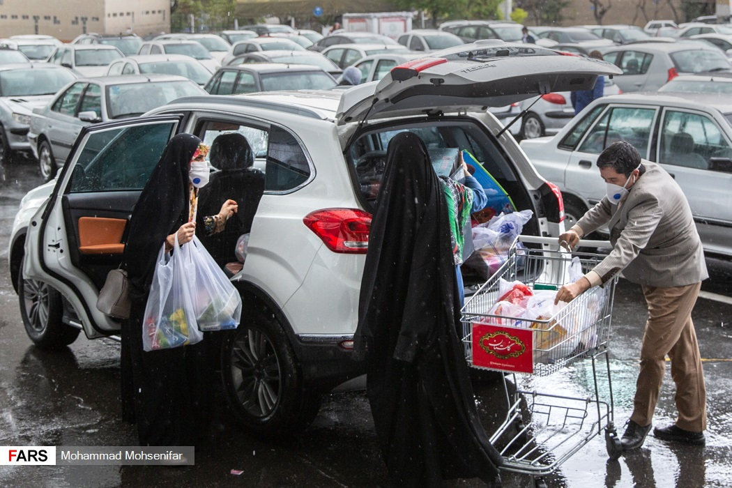 https://media.farsnews.ir/Uploaded/Files/Images/1399/01/14/13990114000548637214552560429346_90272_PhotoT.jpg