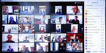 سواستفاده هکرها از نرم افزار ویدئوکنفرانس زوم