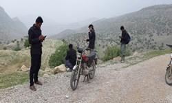 پیگیری آذریجهرمی برای آنتندهی اینترنت مناطق روستایی کرمانشاه