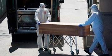کرونا| ثبت حدود هزار فوتی و هفت هزار مبتلا در اسپانیا طی یک روز