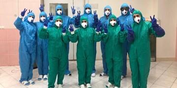بکارگیری ظرفیت سلول درمانی کشور برای مقابله با کرونا