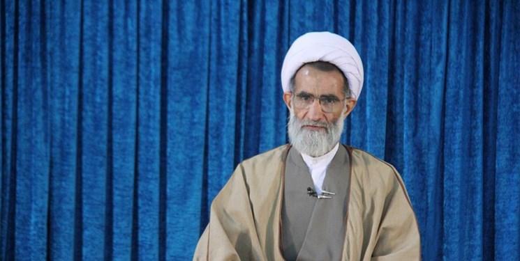 انتقاد از کمکاری مسؤولان در قبال مردم/ این حجم از مشکلات اقتصادی شایسته ملت ایران نیست