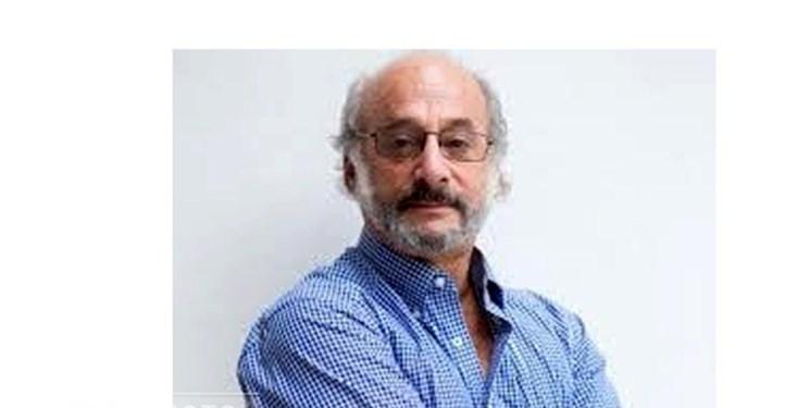 استاد دانشگاه هاروارد: کرونا اعلام قطعی پایان خودبنیادی بشر است