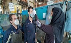 کارگران در انتظار تعیین حداقل مزد/جلسه شورای عالی کار امروز برگزار میشود