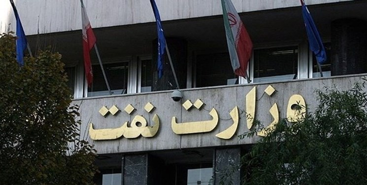 وزارتنشینی نمایندگان سابق از نطنز به گلپایگان میرسد؟/ بختیار در مسیر نفتی فیروزی