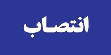 شهردار پلدختر عزل و سرپرست شهرداری منصوب شد