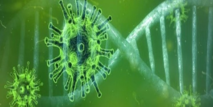 توصیه های ضروری راهبردی و اجرائی برای مقابله با همه گیری ویروس کرونا