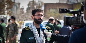 ۱۰۰ هزار بسته بهداشتی و معیشتی در استان تهران توزیع میشود/ غربالگری ۸۰درصد جمعیت شهرستانهای استان