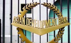 پیش بینی کاهش رشد اقتصادی ازبکستان در پی شیوع کرونا