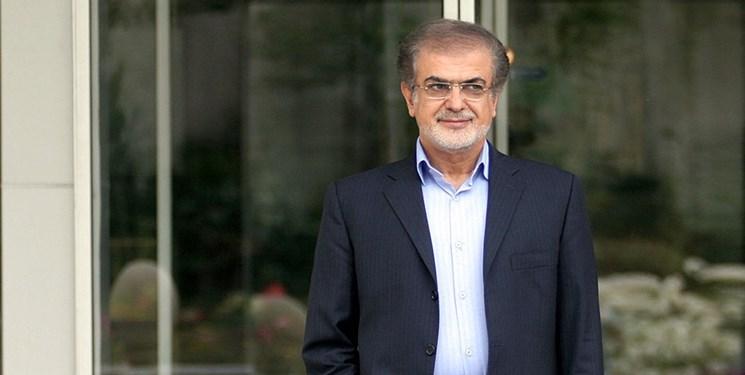 علی صوفی: اصلاحطلبان جایگاه خود را از دست دادهاند/ مردم ما را مقصر میدانند