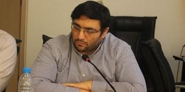 آقای موسوی خوئینی ها دنبال تقصیرتراشی نباشید!