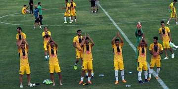 مدیرعامل لیگ یکی خبر داد: همه تیمها برای برگزاری بازی زیر نور اعلام آمادگی کردهاند