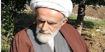 حجتالاسلام کوهستانی از مدافعان اسلام و تربیتکننده طلاب چیرهدست  بود
