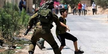 مقام فلسطینی: 200 کودک در بند رژیم صهیونیستی هستند