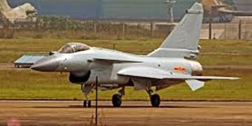 جنگنده چینی یا روسی؛ ایران کدام را ترجیح میدهد؟