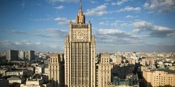 مسکو: انتخابات تاجیکستان مطابق استانداردهای بین المللی انجام شد