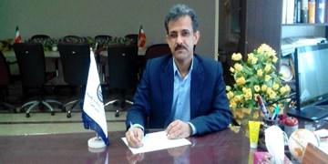افتتاح سیستم تلهمتری شرکت آبفا رفسنجان تا پایان خرداد