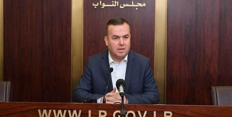 فضل الله:دخالت آمریکا در عزلونصبهای بانک مرکزی لبنان نقض حاکمیت ملی است