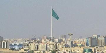 اعلام قوانین منع آمد و شد در هفت منطقه شهر جده
