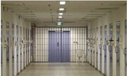 بیش از 800 مورد بازدید قضات از زندان مشهد در سال 98/ اعطای 23 هزار مورد مرخصی به محکومین