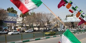 استاندار تهران: بیمارستانهای ملارد و فیروزآبادی شهرری اردیبهشت ماه به بهرهبرداری میرسد