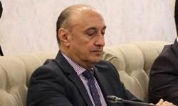 منطقه کردستان عراق نخست وزیر شدن الزرفی را منوط به موافقت جریانهای شیعی دانست