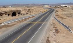 ترافیک سنگین در آزادراه قزوین-کرج و تردد روان در جادههای شمال