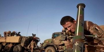 عضو «بدر» عراق: آنچه آمریکا در پایگاههای نظامی جا میگذارد، آهنقراضه است نه تجهیزات