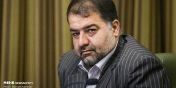تبدیل شورایاری ها به انجمن شهر/انتصاب به جای انتخاب