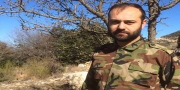 منابع لبنانی: موساد مظنون به  طراحی ترور فرمانده حزب الله است