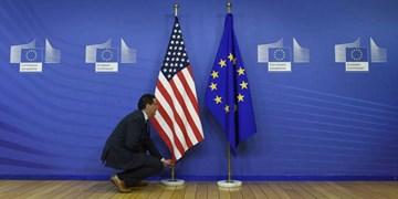 یادداشت رسانه لبنانی | کرونا و ریزش تصویر «ابرقدرتی» اتحادیه اروپا و آمریکا