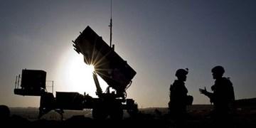 تحرکات اخیر آمریکا در عراق| نمایش عقبنشینی و تجمیع نیروها در دو پایگاه اصلی